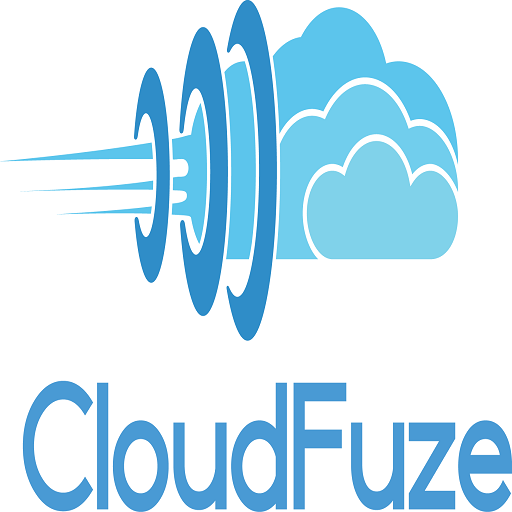 CloudFuze (teams)