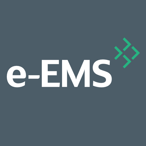 eEMS - Energy Management Recording and Reporting