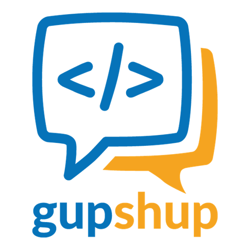 Gupshup - Bot Build Platform (teams)