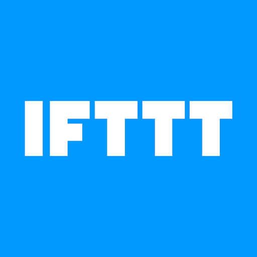 IFTTT (teams)