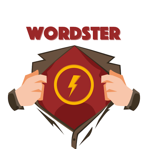 Wordster (messaging)