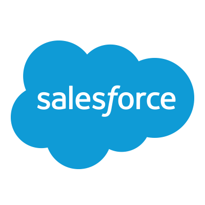 Salesforce Alerts